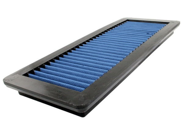 aFe MagnumFLOW Air Filters OER P5R A/F P5R MINI Cooper S 07-10 L4-1.6L(t)Coupe Only