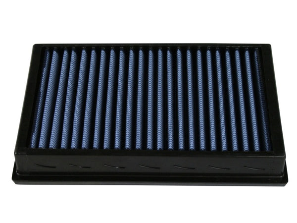 aFe MagnumFLOW Air Filters OER P5R A/F P5R BMW 7-Series 02-08 V8-4.4L/4.8L
