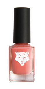 All Tigers - Natural & vegan nail lacquer PINK 193 'TAKE YOUR CHANCE'