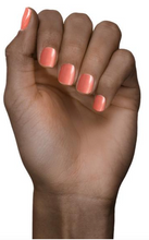 Load image into Gallery viewer, All Tigers - Natural & vegan nail lacquer PINK 193 'TAKE YOUR CHANCE'