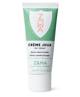 Day Cream Z&MA 40ml