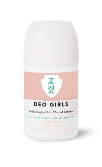 Deo Girls Z&MA 50ml