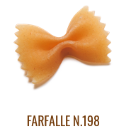 Load image into Gallery viewer, Granoro Organic Wholewheat Farfalle 500g