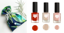 Load image into Gallery viewer, Gift Bag - The Nail Polish Mania