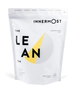 Gift Bag - Lean and Fit - Weight loss