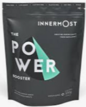 Load image into Gallery viewer, Innermost Power Booster 300g