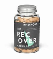 Load image into Gallery viewer, Innermost The Recover Capsules - 120 Capsules