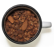 Load image into Gallery viewer, Petit Lutin - Cacao & Pépites de Chocolat (Sweet) 350g