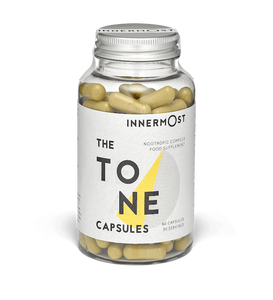 Innermost The Tone Capsules