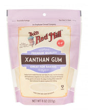 Load image into Gallery viewer, Bob's Red Mill Xanthan Gum 226G