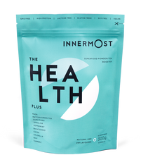 Load image into Gallery viewer, Innermost Detox Booster 300g