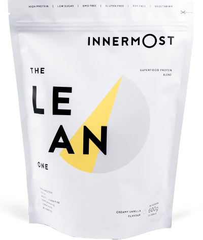Innermost The Lean One 600g