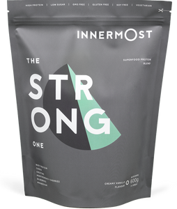 Innermost The Strong One 600g