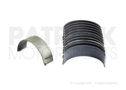 ROD BEARING SET- ENG93010314700