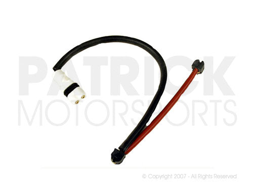 BRA 964 612 363 02: BRAKE PAD WEAR SENSOR- (1990-1998) Porsche 911