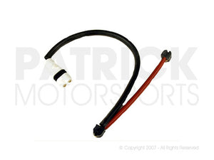 BRAKE PAD WEAR SENSOR- (1990-1998) PORSCHE 911- BRA96461236301