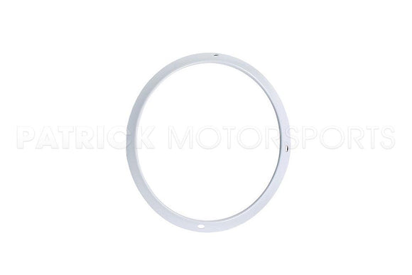 HEADLIGHT RIM RING - H5 HEADLIGHTS- BOD91163114200