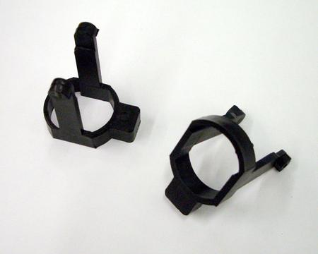 914 DOOR HANDLE REPAIR CLIP- BOD91453190000