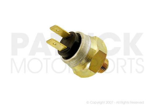 BRAKE LIGHT SWITCH ON MASTER CYLINDER- BRA113945515HATE