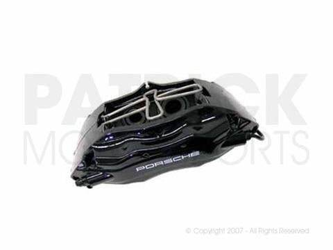 BRAKE CALIPER - FRONT RIGHT - PORSCHE 911 (993)- BRA99335142200