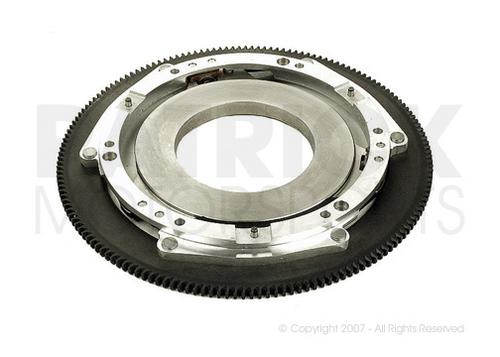 CLUTCH INTERMEDIATE PLATE CLU 928 116 033 22 / CLU 928 116 033 22 / CLU-928-116-033-22 / 928.116.033.22 / 92811603322