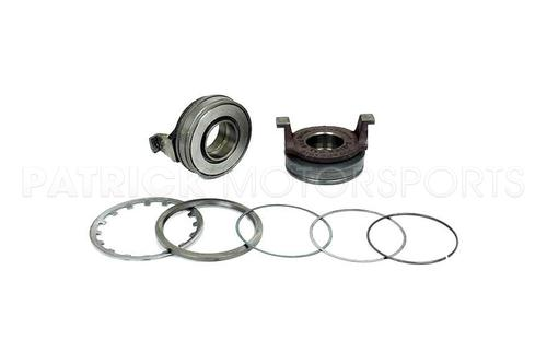 CLUTCH RELEASE BEARING- FOR EUROPEAN RS MODELS- CLU94411608001SAC