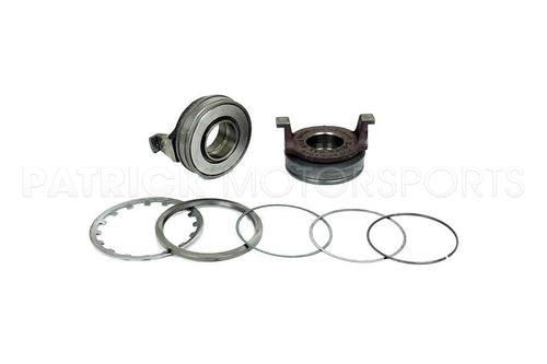 CLU 944 116 080 01 SAC: CLUTCH RELEASE BEARING- FOR EUROPEAN RS MODELS