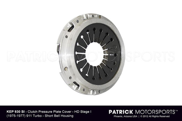 930 Early Clutch Pressure Plate Kep Stage 1 CLU KEP 930 E1 G50 / CLU KEP 930 SI / CLU-KEP-930-SI / CLU.KEP.930.SI / CLUKEP930SI