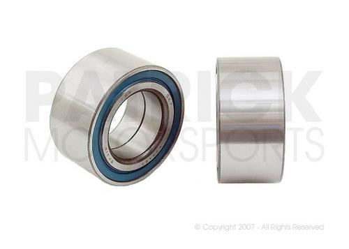 REAR WHEEL BEARING - PORSCHE 911 / 912 / 914- DRI99905303500SKF