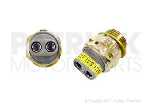 REVERSE LIGHT SWITCH PORSCHE TRANSMISSION- ELE91461354102