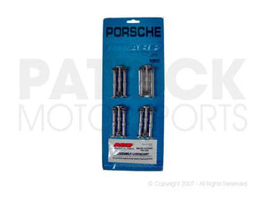 ARP ROD BOLT SET PORSCHE 911 & TURBO (10MM)- ENGARP6001