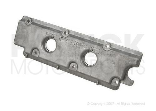 VALVE COVER - INTAKE UPPER- ENG90110511503