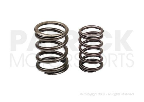 ENG 901 105 901 50 HP AAS: ENGINE VALVE SPRING SET - SPORT / RACING - 911 / 914 / 964 / 993 / TURBO