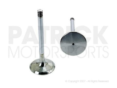 EXHAUST VALVE (43.50 MM)- ENG99310541906INT