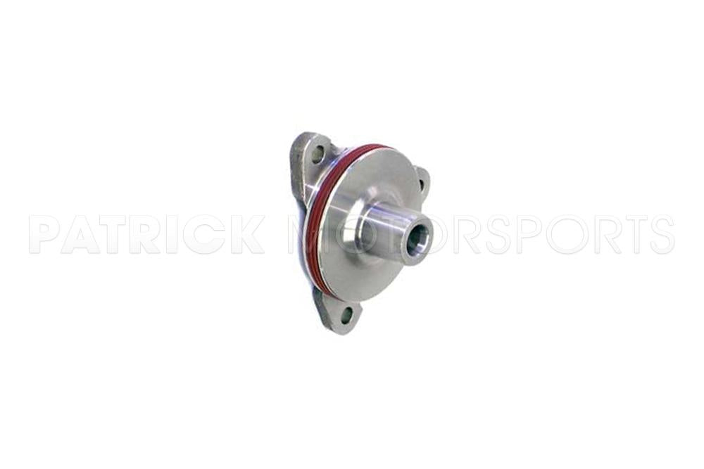 ENG 996 105 017 02: INTERMEDIATE SHAFT FLANGE - 996 - BOXSTER