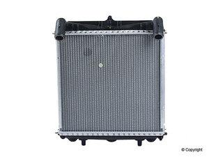 Engine Cooler / Engine Radiator - Front Right ENG 996 106 132 51 / ENG 996 106 132 51 / ENG-996-106-132-51 / 996.106.132.51 / 99610613251