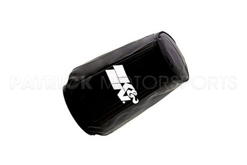 Air Filter Drycharger Wrap - K and N Air Filter Drycharger Wrap - K and N FIL RU 3130DK / FIL RU 3130DK / FIL-RU-3130DK / FIL.RU.3130DK / FILRU3130DK