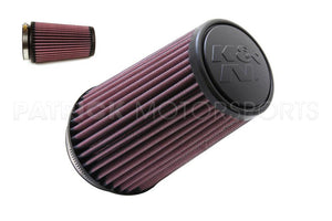 FIL RU 3130:  AIR FILTER - UNIVERSAL PERFORMANCE