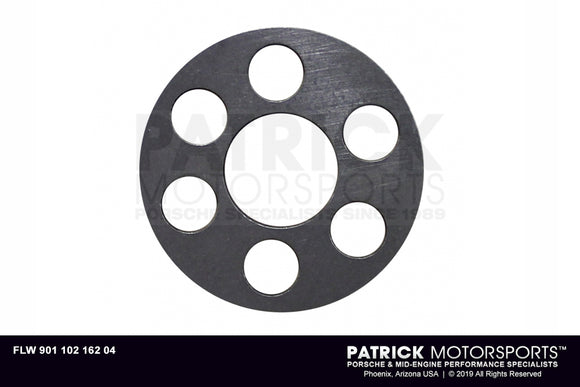 Thrust Washer / Thrust Plate - 901 / 915 / 930 Transmission FLW 901 102 162 04 / FLW 901 102 162 04 / FLW.901.102.162.04 / FLW90110216204 / 901 102 162 04 / 901.102.162.04 / 901-102-162-04 / 90110216204