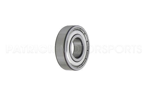 FLW 931 102 111 00: PILOT BEARING 35MM