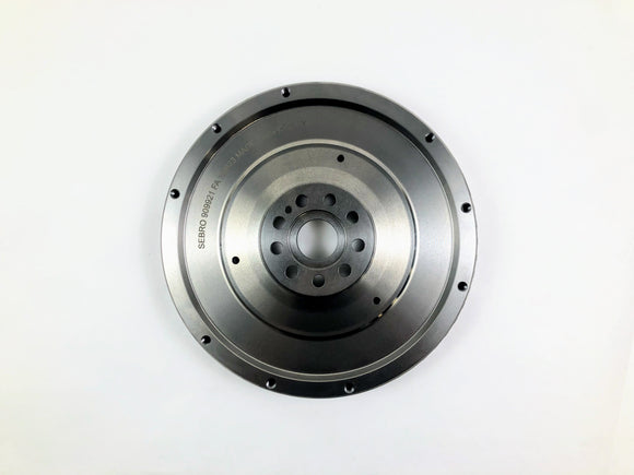 Single-Mass Lightweight Flywheel - Porsche 964 C2 / C4 - M64.01 (FLW 964 102 239 00 SEB)