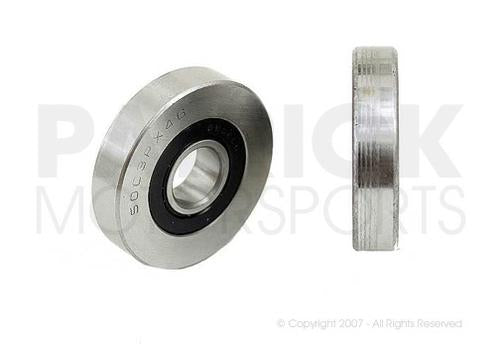PILOT BEARING FOR STANDARD FLYWHEEL- FLW99905216900