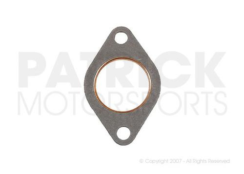 GASKET - EXHAUST MANIFOLD TO CYLINDER HEAD- GAS90111119501