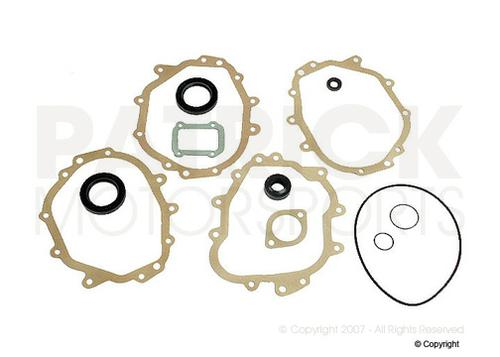 TRANSMISSION GASKET SET - 901 4/5 SPEED- TRAGAS91430090100ELR