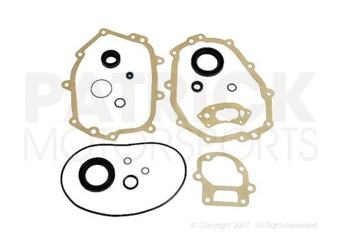 GASKET & SEAL SET - 915 TRANSMISSION- TRAGAS91530091101ELR