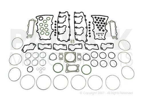 ENGINE GASKET SET- CYLINDER HEADS - GAS96410090200