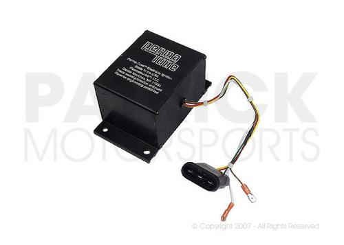 IGNITION CONVERSION KIT - CDI UNIT- IGNPR6501012 – PATRICK