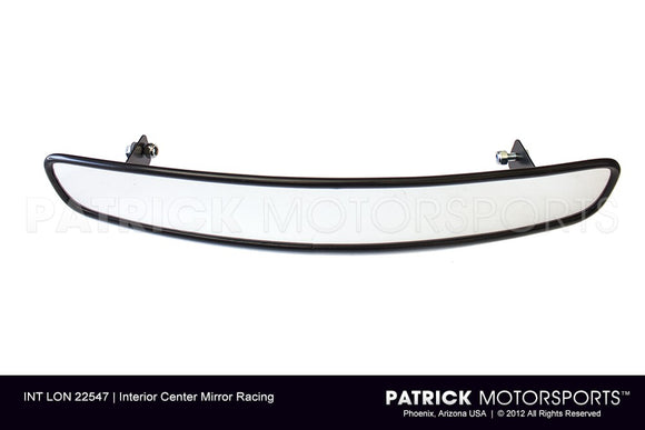 INTERIOR CENTER MIRROR RACING- INTLON22547