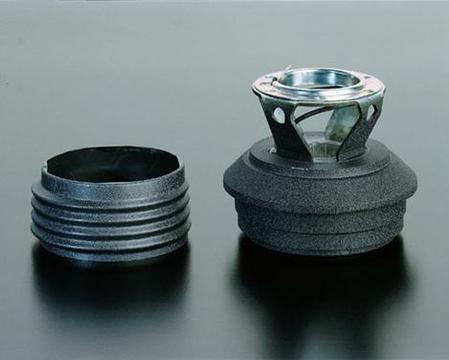 STEERING WHEEL HUB ADAPTER - MOMO ITALY- INTMOMO7004