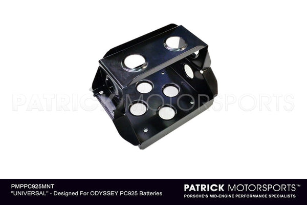 BATTERY CARRIER MOUNT FOR ODYSSEY PC 925- PMPPC925MNT